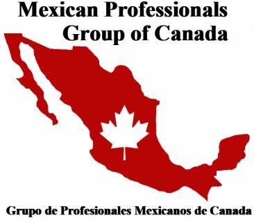 Logo Mexprocan para usar
