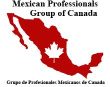 logo mexprocan small