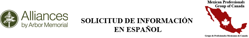 titulo-solicitud